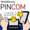 【 PINCOMが販売中止を発表。】